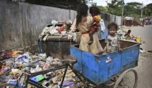 Resultado de imagen para mexico pobreza extrema