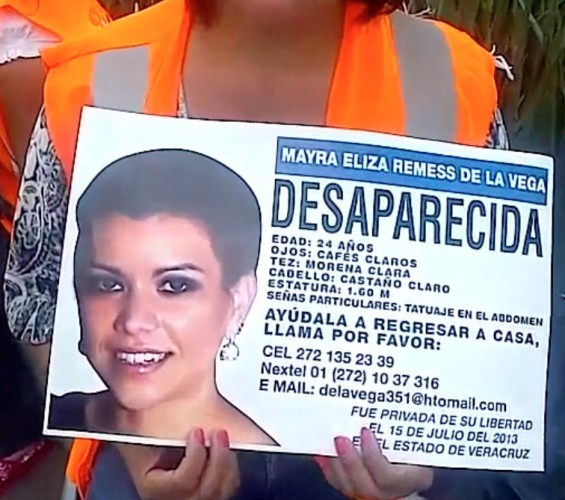 Imagen de www.animalpolitico.com