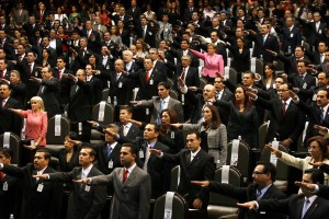 diputados-federales-nuevos