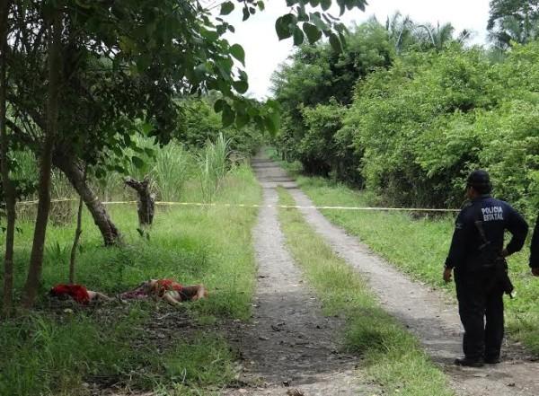 DRAKUL666: FOTOS REALES CHICAS MUERTAS