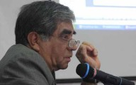 Leopoldo Alafita