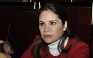 Mónica Robles Barajas se suma a la exigencia del PAN para que Mauricio Audirac explique dónde está el dinero de los veracruzanos