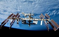 iss-estacion-espacial--644x362