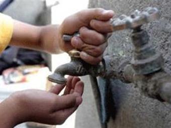 Gobierno de EPN no solo privatizó manejo de hidrocarburos, ahora busca privatizar el agua de todos los mexicanos