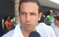 Foto: Noticiasatiempo.com