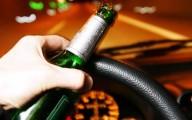 Veracruz ya ocupa el tercer lugar nacional en muertes por alcoholismo y no hay campañas de prevención.