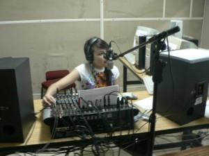 estaciones de radio en veracruz