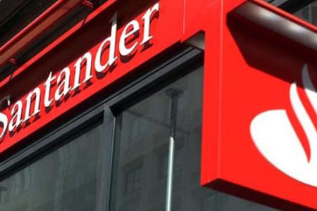 Denuncia a empleados de santander por robo de 200 mil for Oficinas banco santander valencia