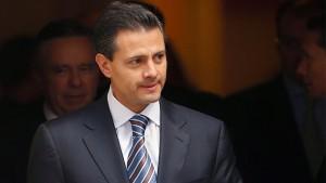 ¿Qué esperará Enrique Peña Nieto y su gobierno para frenar asesinatos de periodistas en Veracruz ya que Javier Duarte no hace nada