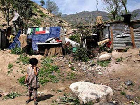 Por brutal saqueo de recursos públicos sigue creciendo el número de pobres en Veracruz, ahora son medio millón de pobres más, denuncia CONEVAL
