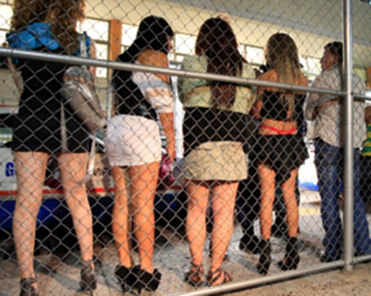 prostitutas quintana putas en accion