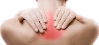 Con masaje, dieta y ejercicio pueden corregirse la mayoría de dolores de espalda
