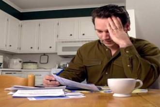 Sufrir estrés y no atenderlo puede dañar tu salud