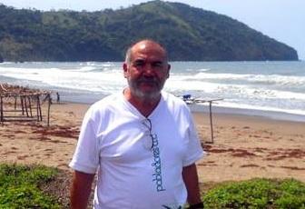 Guillermo Rodríguez Curiel pide a diputados reformar leyes de minería pues las actuales, dan a extranjeros, manga ancha para destruir medio ambiente en México para explotación privada