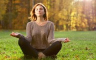 Meditar ayuda a mantener joven tu cerebro y tu cuerpo