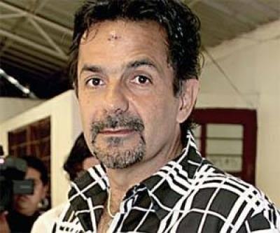 José Abella García
