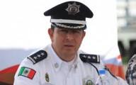 Arturo Bermudez no es capaz de detener a la delincuencia que asesina, secuestra, extorsiona, pero si usa la fuerza del estado contra profesores y periodistas