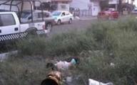 Como nunca antes en Veracruz hay asesinatos impunes de mujeres