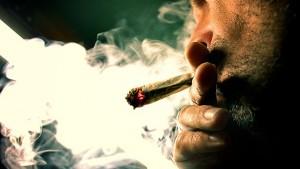 fuma-mariguana