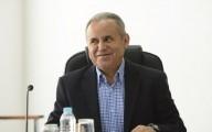 Victor Moctezuma Lobato se niega a acatar resolución de SCJN