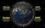 Foto: reporteindigo.com