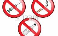No tome alcohol, no se drogue y no fume si tuvo recientemente chincungunya