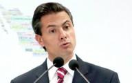 EPN crece deuda del país