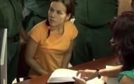 Ileana Mortera pide a las autoridades estatales y nacionales de Derechos Humanos intervengan para que la dejen en paz en el penal