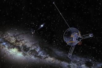 Los-unicos-4-objetos-creados-por-el-hombre-que-han-salido-del-Sistema-Solar-1