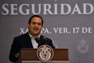 Saqueo impune de recursos públicos en Veracruz/ www.fotover.com.mx
