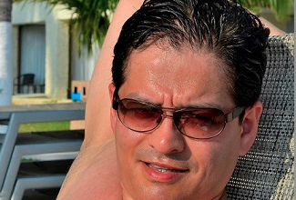 Hugo Enrique Castro Bernabé