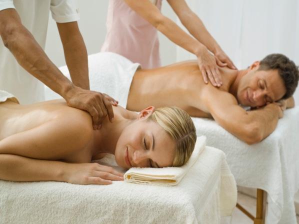 Los masajes te ayudan a desbloquear la energía estancada en tu cuerpo por mala alimentación, estrés, preocupaciones y mas..