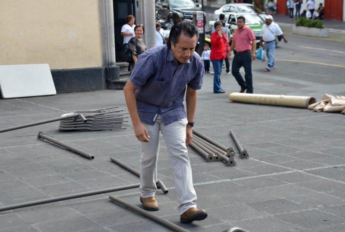 www.forotover.com.mx