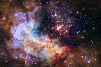 Foto:www.spacetelescope.org