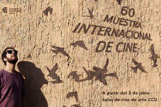 las-salas-de-cine-de-arte-del-ccu-buap-exhibiran-la-60ª-muestra-internacional-de-cine