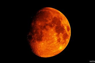 nasa-lanza-aplicativo-para-ver-el-planeta-marte
