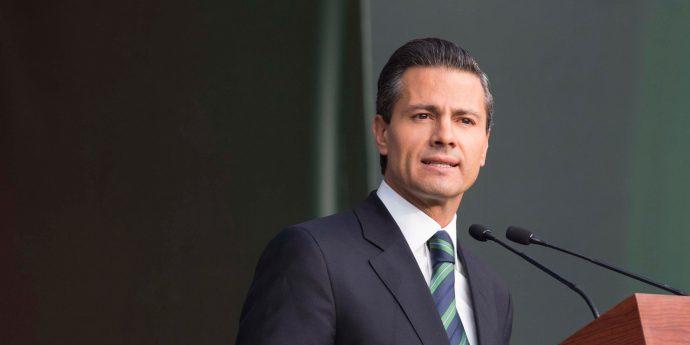 Las reformas de EPN y el PRI están hundiendo al país, denuncia la arquidiócesis primada de México