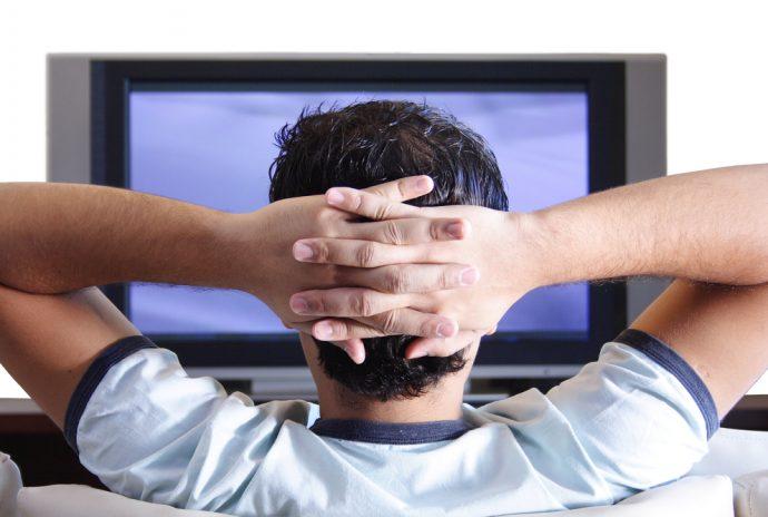 Foto: www.intramed.net