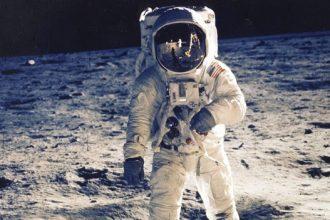 viajes-al-espacio
