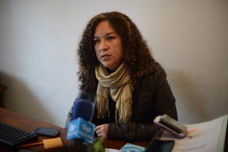 Urge reforzar campaña de difusión sobre nueva ley aprobada en Veracruz