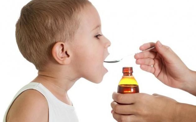 antibioticos-para-los-bebes