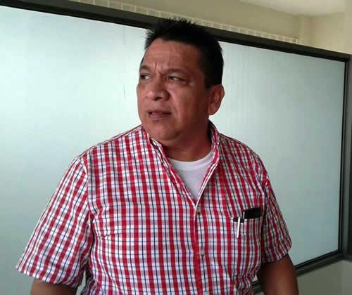 Rafael Castro Honorato asesinado a balazos en Cosamaloapan