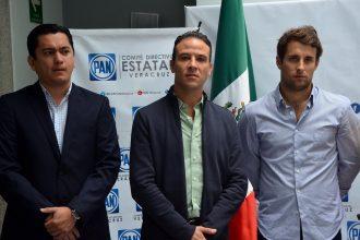 www.Fotover.com.mx