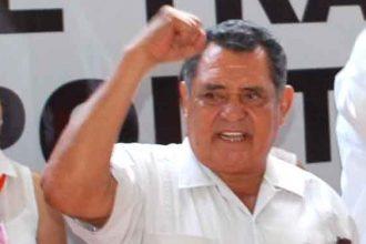 Ni la burla perdonan los que premiaron a Juan Nicolás Callejas Arroyo