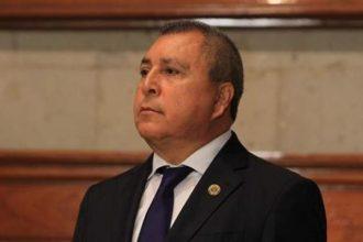 Ricardo García Guzmán, eterno cómplice de las corrupciones de gobernadores del PRI, también merece cárcel