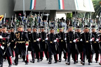 gregorio-martinez-colegio-militar