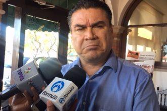 Abogado Edgar García Martínez/Plumas Libres