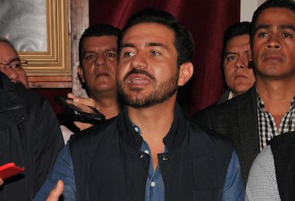 SCJN ordena a Veracruz otorgar recursos a municipio de Xico