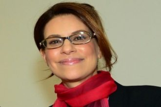 Negocios por todos lados con Karime Macias