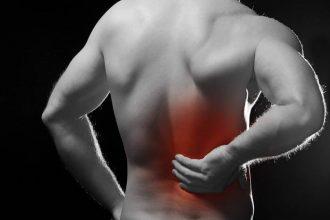dolor-espalda-media